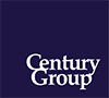 Century Group>     </span>                          </div>                 <div class=